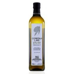 Huile d'olive Corinthia 75cl.