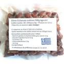Olives Kalamata entières sans vinaigre 500g
